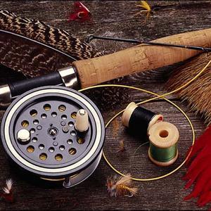 Охотничьи и рыболовные магазины Иловлы