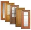 Двери, дверные блоки в Иловле