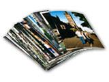3Dem - иконка «фотосалон» в Иловле