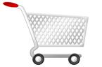 Магазин Кроха - иконка «продажа» в Иловле